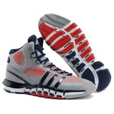 Adidas kosaras cipők