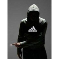 Adidas Férfi Melegítők
