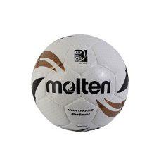 Futsal labdák