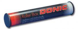 Roller box
