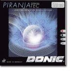 Donic Piranja FD TEC hosszúszemcse
