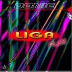 Donic Liga Plus borítás