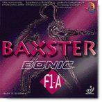 Donic Baxster F1-A rövidszemcse