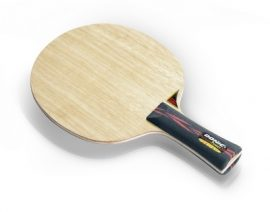 Donic Persson Power AR Senso V2