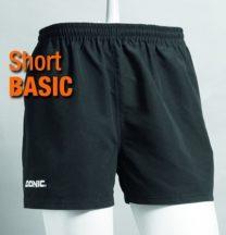 Donic Basic Short