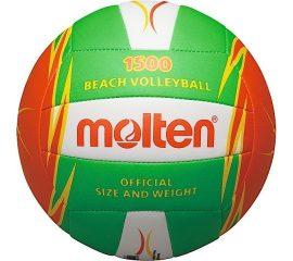 Molten V5B1500