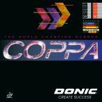 Donic Coppa borítás