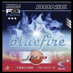 Donic Bluefire JP 03
