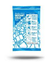 Mueller MuellerKold® Gyorsjég (Instant Cold Pack) /Ref: 030102/