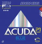 Donic Acuda Blue P1 Turbo