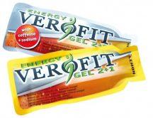 Verofit Energia Gél 2+1