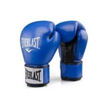 """Everlast """"FIGHTER""""  Boxkesztyű - Valódi bőr (cikk szám: 1100)"""