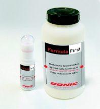 Donic Formula First, vizes alapú utántöltős ragasztó (500 g)