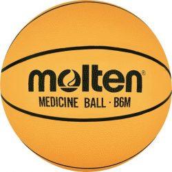 Molten B6M nehezített kosárlabda