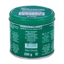 TRIMONA KÉZILABDA WAX CLASSIC, 250 gramm