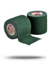 Mueller TapeWrap® Premium Színes (5 cm x 5,4 m) /cikkszám: 24058 /