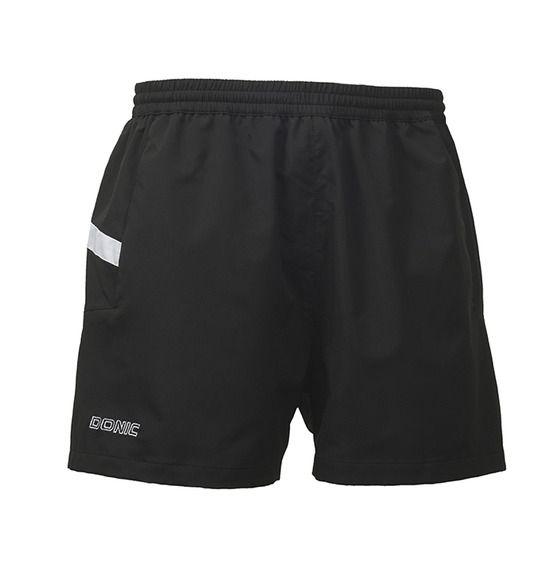 Donic Shorts Track