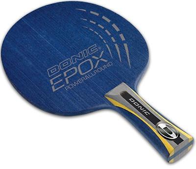 Donic Epox Power AR