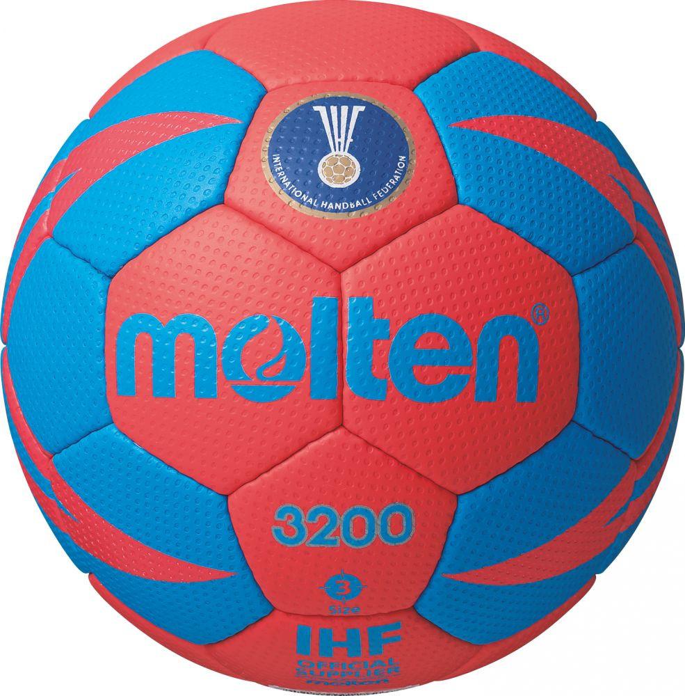 Molten H-X3200-RB2