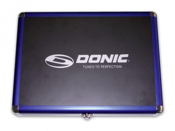 Donic Aluminium ütőtartó - új színek!