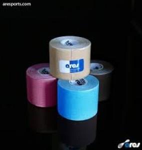 ARES Extreme Kinesio Tape